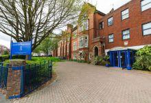 英国好的高中学校有哪些,赴英读高中的优势