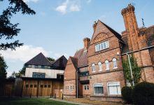 英国高中留学申请条件和申请流程,需要提前准备哪些